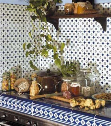 piastrelle di vietri scegli le piastrelle di vietri in cucina