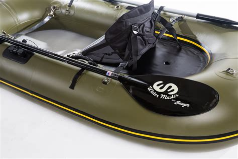 boat anchor storage bag boat anchor storage bag listitdallas