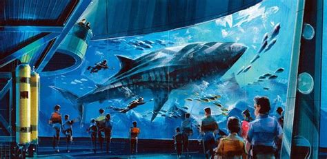 aquarium design atlanta georgia aquarium google search georgia aquarium