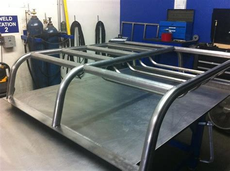 off road truck bed rack 17 best images about bed rack on pinterest ford explorer trucks and laser cutting