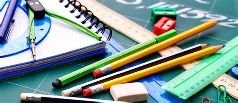 programa de tiles escolares revisa si tus hijos son gu 237 a responsable de regreso a clases 191 compras 250 tiles