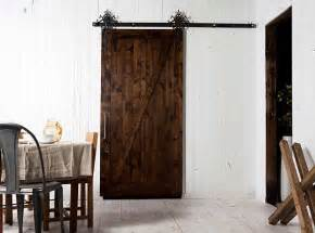 Interior Sliding Barn Doors For Homes Gallery For Gt White Interior Sliding Barn Doors