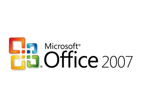 ms office 2007 enterprise x86 x64 iso in one