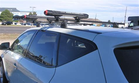 Roof Rack Cross Bars Canada by Nissan Rogue Roof Rack Cross Bars Canada Best Roof 2017