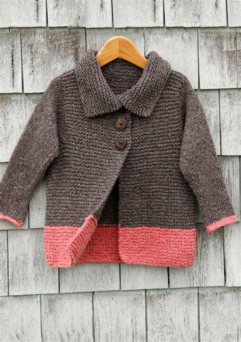 free sweater knitting patterns circular needles sawtelle berroco