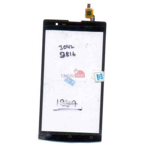 touch on l touch screen digitizer for lava iris alfa l