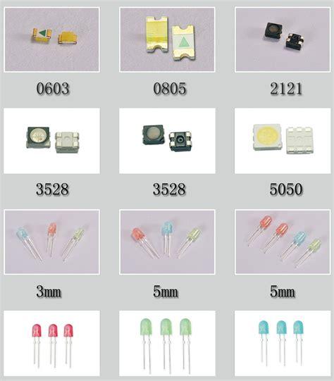 Professional manufacturer 120 degrees 3030/2835/4014/7020/2525/3535/1010/3528 SMD lighting led