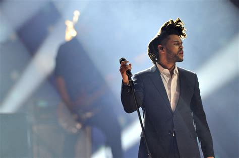 the weeknd u the weeknd wallpapers images photos pictures backgrounds