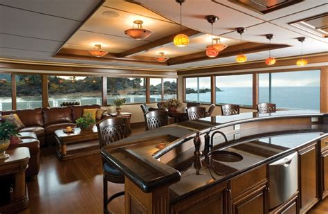 bars for basements for sale houseboat la dame du lac for sale coeur d alene idaho optional modes of transport