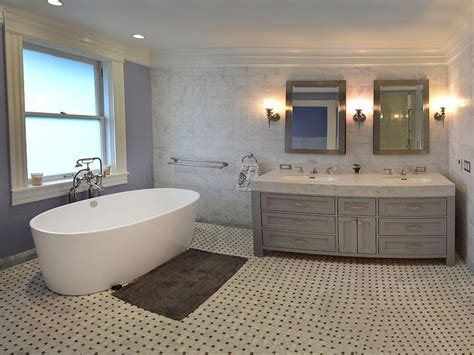 diy bathroom remodel permits san francisco bathroom remodel san francisco bathroom remodel cost san francisco bathroom