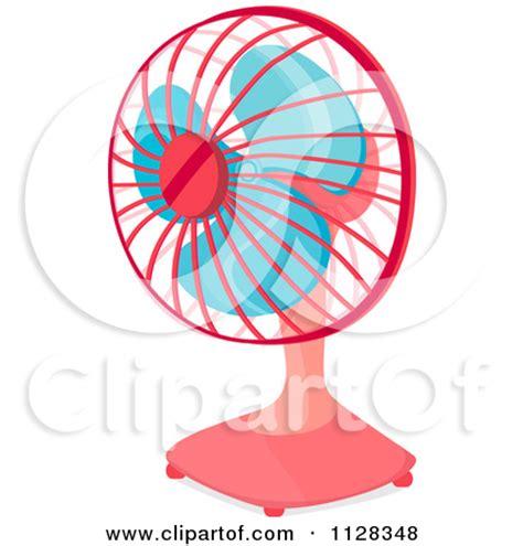 image of a fan fan clipart clipart kid