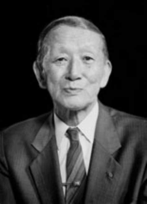 Schinichi Suzuki Shinichi Suzuki Shinichi Suzuki