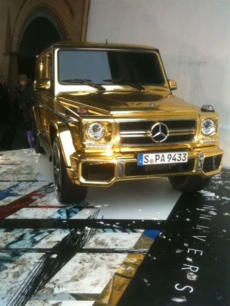 mercedes jeep gold 17 best images about mercedes on pinterest cars classic