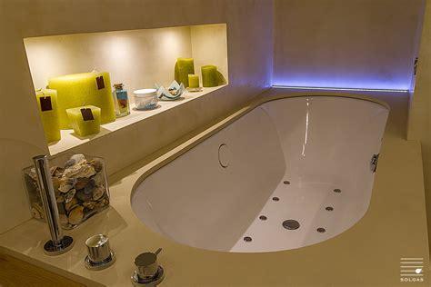 illuminazione da bagno illuminazione bagno le tecnologie led specifiche led4led