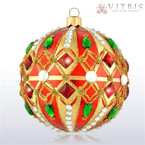 vitbis ornaments o nas vitbis balls balls ornaments