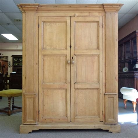 Large Wardrobe Armoire Wardrobe Closet Design