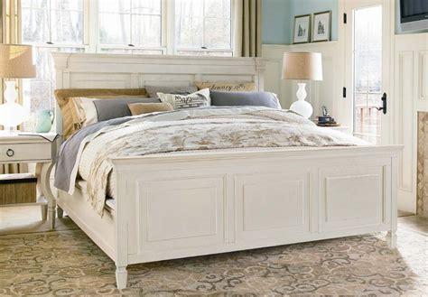 White Seaside Bedroom Furniture by Amazing White Coastal Bedroom Furniture 28 With A Lot More