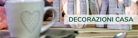 decorazioni interni casa vendita di decorazioni per la tua casa