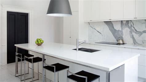 kitchen smart kitchen design with bar smart kitchen design ideas restaurant kitchen design interior design modern kitchen design with smart storage