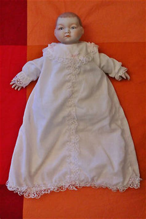 porcelain doll value guide antique collectible dolls price guide