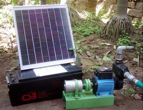 Pompa Filter Solar solar pond types explained solar pond pumps