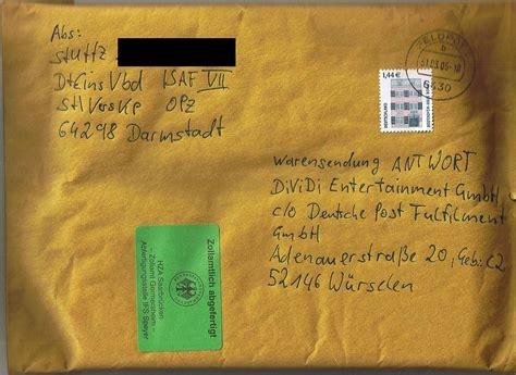 Brief Schweiz Porto Gewicht business wissen management security brief frankieren