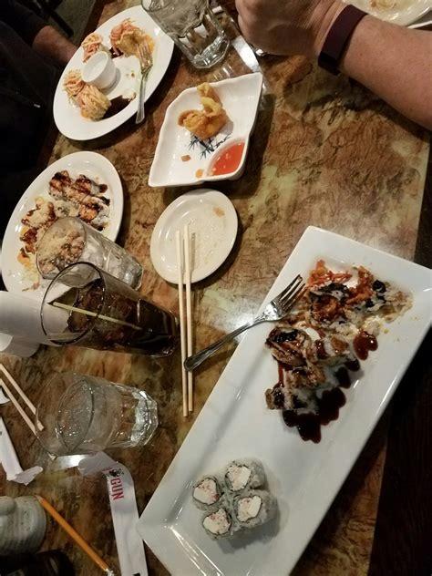shogun restaurant lincoln ne shogun 29 photos 40 reviews japanese 3700 s 9th st