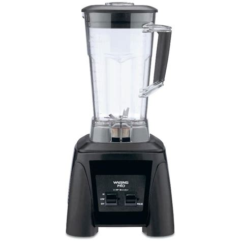 bed bath and beyond ninja blender ninja master prep stockists australia zoo waring
