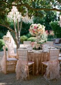 Fiesta Table Linens - glamorous bling themes archives weddings romantique
