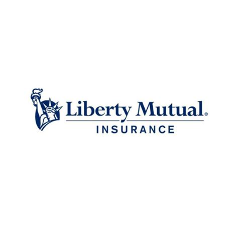 liberty mutual insurance for auto home and life insurance partners dohrmann insurance agency