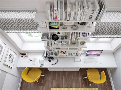 Schreibtisch Für 2 Personen by 25 Best Ideas About Two Person Desk On 2