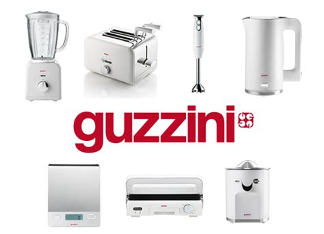european kitchen appliances guzzini kitchen appliances europe global stocks