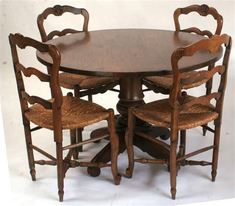 inventia design custom furniture  french provincial
