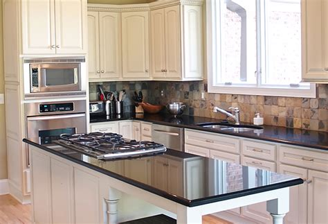 Discount Granite Countertops Cheap Granite Countertops Kitchenbuilders Net
