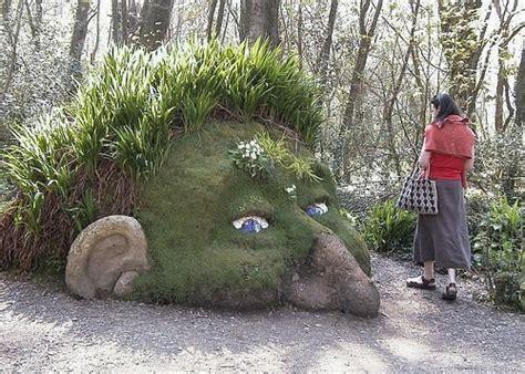 Ytong Skulpturen Wetterfest Machen by Rurality Of Mud And Moss