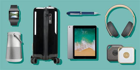 tech presents 60 best tech gifts for 2018 top tech gift ideas for
