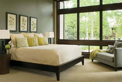 why is it called a master bedroom home interior warm green living colors ideas awesome paint