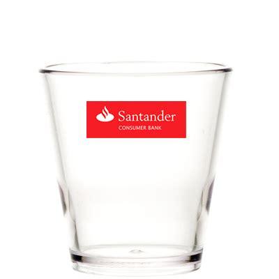 bicchieri di plastica personalizzati bicchieri personalizzati