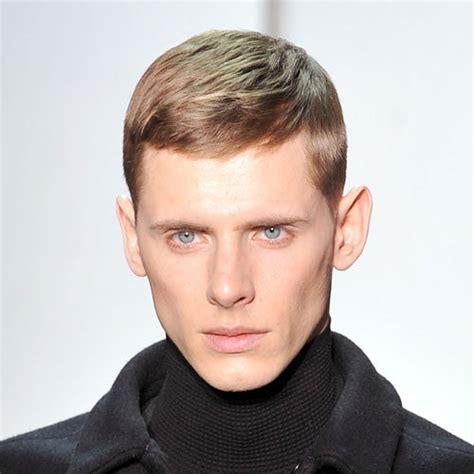 long caesar hairstyle caesar haircut beards hair pinterest haircuts hair