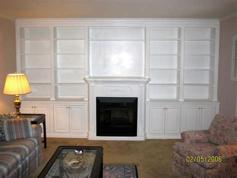 entertainment centers bookcases by robert f springer