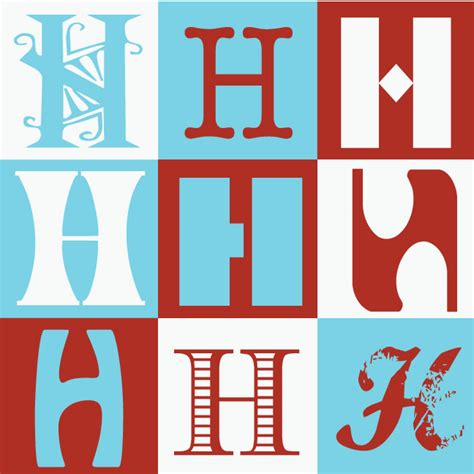 letter h typography letter h fonts www imgkid the image kid has it