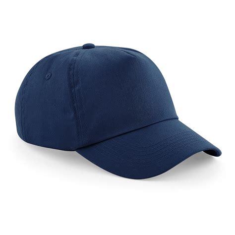 Cap Baseball Cap Origina bc010 new original basic cotton 5 panel adjustable