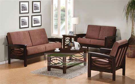 Kursi Stool Leather Klasik Set 2 sofa gỗ xu hướng nội thất ph 242 ng kh 225 ch mới của năm 2016
