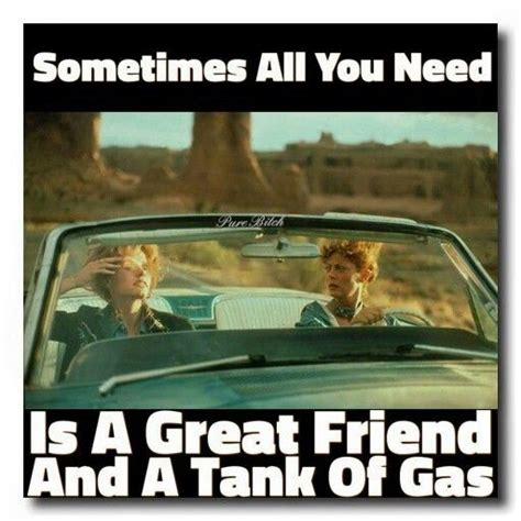 thelma and louise quotes 35 best thelma and louise images on thelma