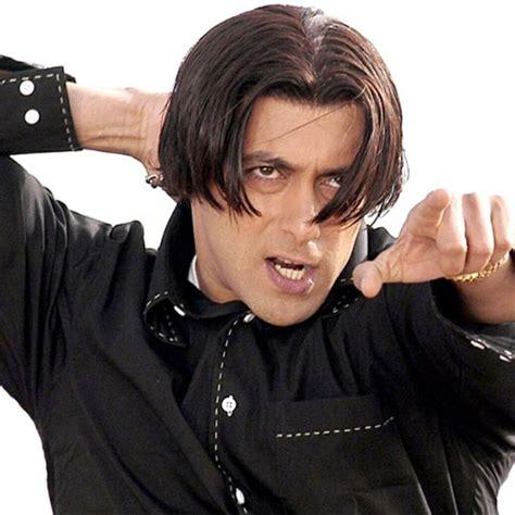 biography of movie tere naam what genre would salman khan pick for mouni roy s debut