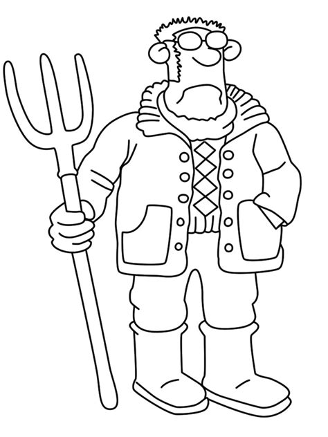 Shaun The Sheep Coloring Pages Shaun The Sheep Coloring Pages For Kids To Print For Free by Shaun The Sheep Coloring Pages