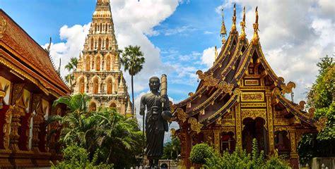 thailand family vacations ciao bambino