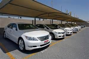 Car Rental Dubai Hertz Hertz Car Rental Solution Auto Special Offers Cars In