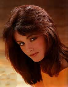 80s layered hairstyles hairstyles 70s super layered look