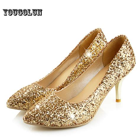 gold dress shoes womens gold dress shoes dresses